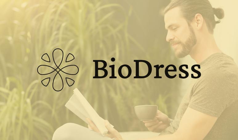 logo-tec-biodress
