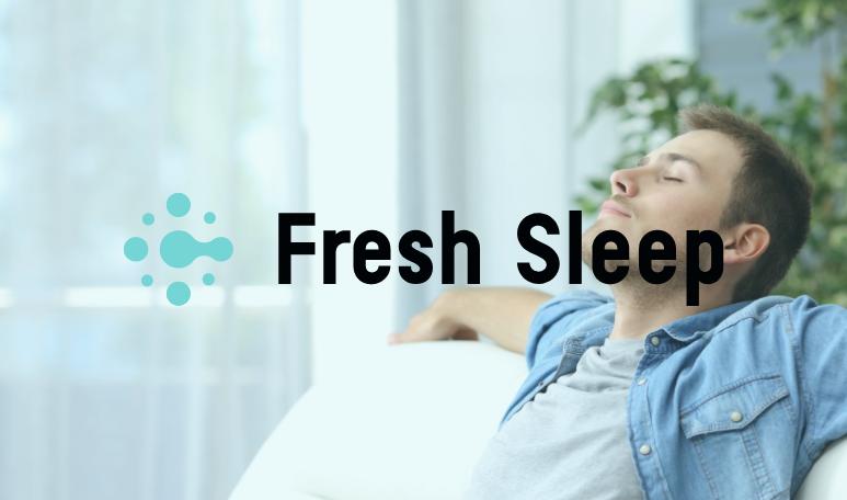 logo-tec-fresh-sleep